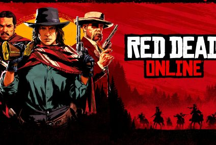 Red Dead Online December Patch Notes: What to Expect
