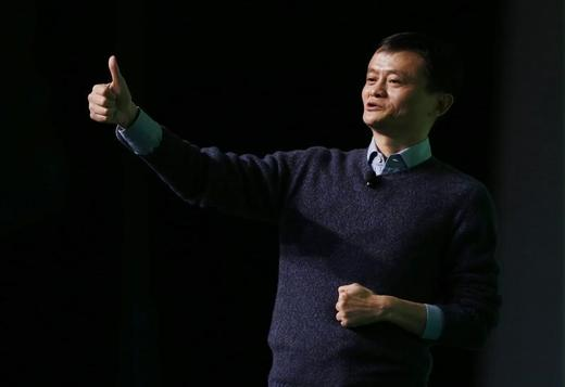 Alibaba and Ant Group Faces China's Regulatory Pressure as It Also Causes Tech Stocks Decrease
