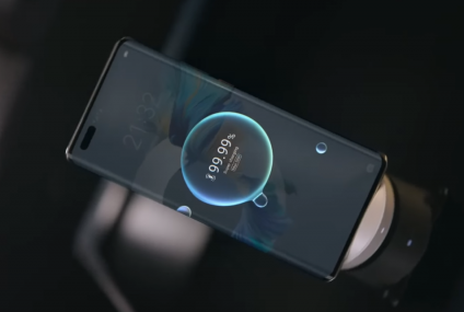 Huawei reveals the 2.0 beta version of the new HarmonyOS for smartphones