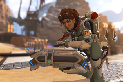 4 Apex Legends Features You Might Not Know About