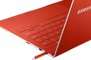 Information on the Galaxy Chromebook 2's specs leak improved battery