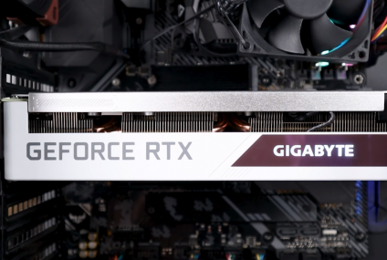 ASUS confirms the coming GeForce RTX 3080 Ti and GeForce RTX 3060 Graphic Cards