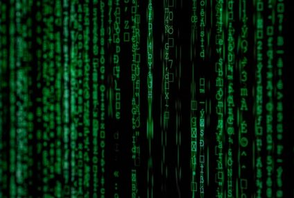 A Massive Hack Mimic Thousands Of Phones! 16,000 Customers Affected