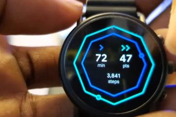 Google Fit Removes Weight Training Tracking: Here's Why