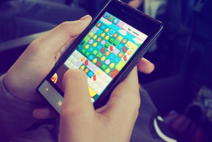 3 Idle Game Apps to Pass the Time