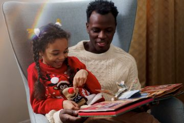 Perfect Last Minute Christmas Gadget Gifts for Dad