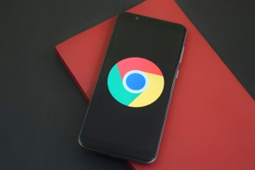 What Google Tech to Get