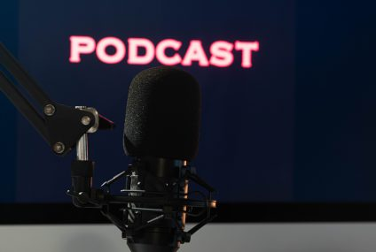Most Popular Podcasts Worldwide 2020