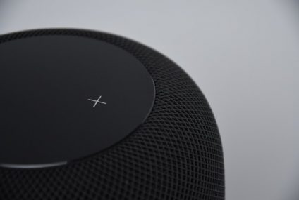 iOS 14.2.1 Is Now Available on HomePod Speakers!