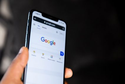 Why Huawei Can't Download Google Apps; Here Are The Best Alternatives