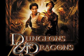 Dungeons and Dragons Movie: Chris Pine is the New Star