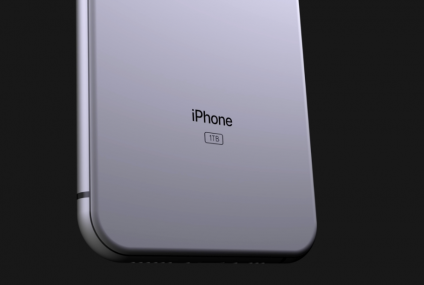 iPhone 13's Leaked Specs, Release Date, And More!