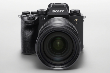 Sony A1 Almost Had 'Perfect' Camera; Why It Breaks Boundaries