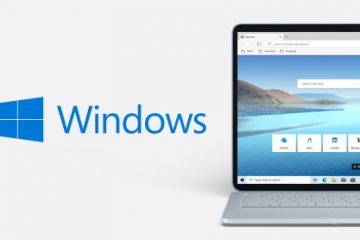 Microsoft Edge's Download Management is Going to Have an Upgrade Soon!