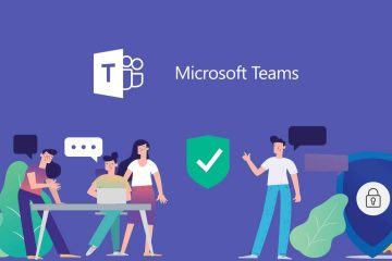 Remove Read Receipts on Microsoft Teams: Here's How