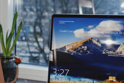 Upgrade to Windows 10 for Free! Here's How