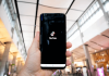 TikTok's Privacy Settings Changes for Youngest Users