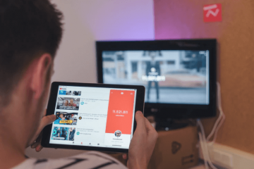 YouTube Hashtags: How to Utilize it