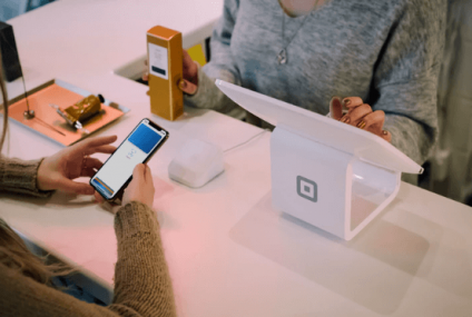 Here's How to use Apple Pay in this Cashless Time