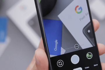 How to Set Up and Use Google Pay