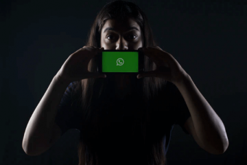 Mandatory Face ID or Touch ID for WhatsApp: Here's Why