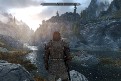 Is Skyrim still worth playing in 2021?