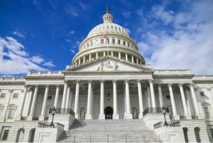 Parler sends over 50 Capitol Attack warnings to FBI before Jan. 6, but nothing happened