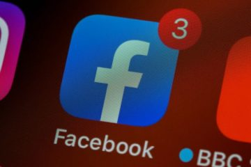 You, Too? Facebook Logout Frustrates Users