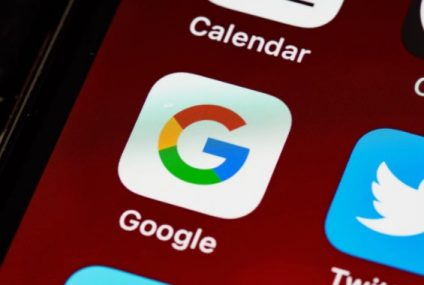 Google Duo to Stop Working on 'Uncertified' Devices; How to Know if You're Affected