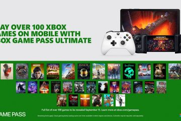 Xbox Game Pass Subscribers Reaches 18 Million!