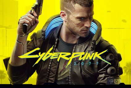 Cyberpunk 2077 Patch 1.1: What to Expect