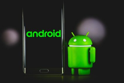 Android Screen Recording Guide; How to Do It Samsung Galaxy