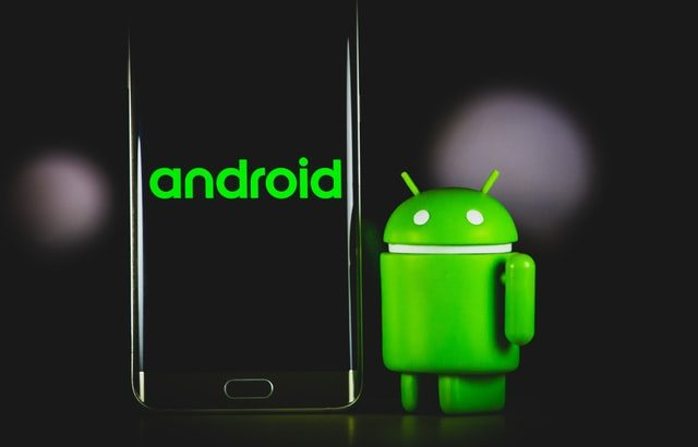 Quick guide on how to screen record in every Android device
