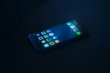 Apple Tests iPhone 13's Ultra Advanced Features!