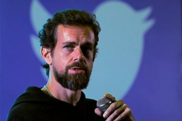 Twitter's CEO Justifies Trump's Banning on the Platform