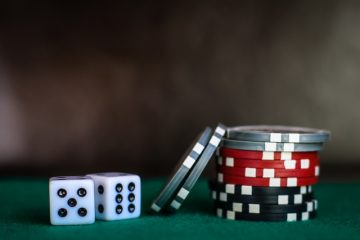Google Play Now Allows Gambling Apps in US!