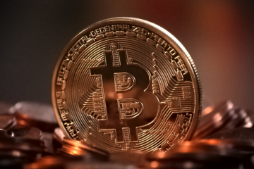 Bitcoin extended its bullish run for over a year now