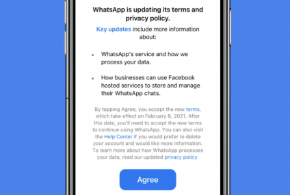 Will Users Still Use WhatsApp Despite Privacy Issues?