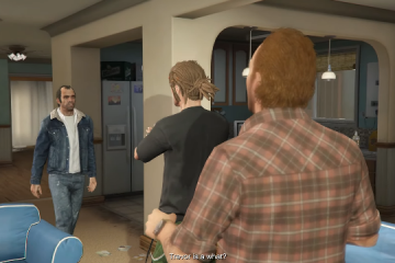 GTA V 2020 Sales: How Much Did They Sell?