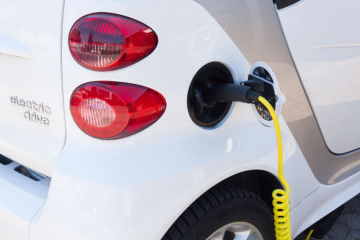 Shifting to an Electric Vehicle? Consider the following