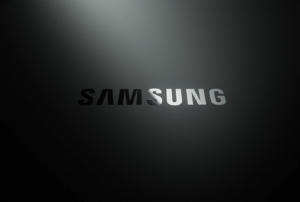 Confirmed: Samsung Smartphones to Ship Without Chargers and Earphones