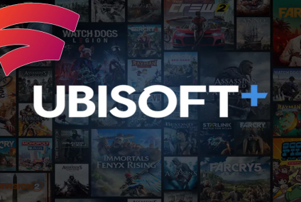 Guide to linking Ubisoft+ to Stadia account