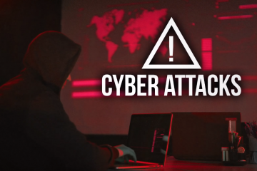 Coalition formed to fight against the growing ransomware attacks