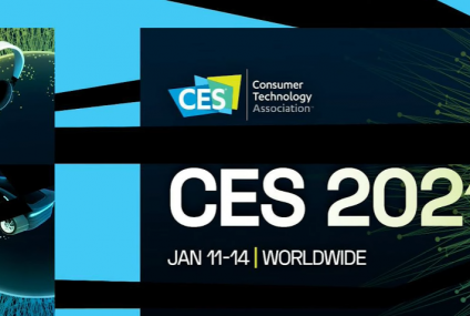CES 2021 Expectations: 110-inch TVs, Wi-Fi 6E Phones, and More