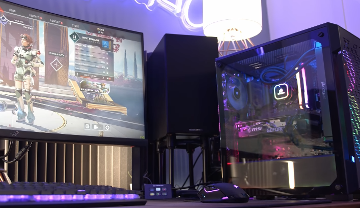 PC vs Gaming Console: Which One is Better?