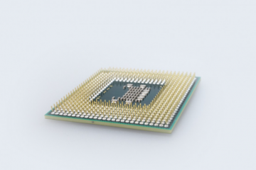 Should You Buy an Intel, AMD, or Apple CPU?