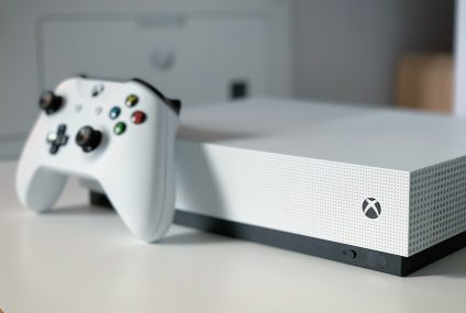 """""""We Messed up Today"""": Xbox Apologizes to Live Gold Prices Hike"""