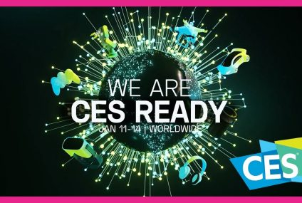 CES 2021 Updates: New Samsung, Sony, Panasonic Devices