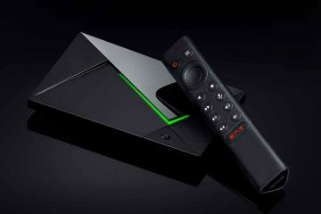 5 Best Streaming Devices in 2021