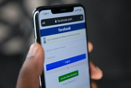 Deleting Facebook Account; Here are FB's Best Alternatives